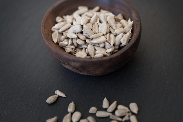 Les chiens peuvent-ils manger des graines de tournesol ?
